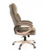 Офисное кресло EVERPROF Boss T # 1