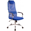 Офисное кресло EVERPROF EP 708 TM Сетка  # 1