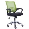 Офисное кресло EVERPROF EP 696  Сетка  # 1