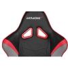 Кресло игровые AKRacing Overture  Red  # 1