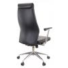 Офисное кресло EVERPROF London PU Экокожа # 1