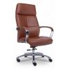 Офисное кресло EVERPROF Madrid Экокожа # 1