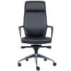 Офисное кресло EVERPROF Paris Экокожа # 1