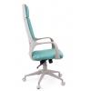 Офисное кресло EVERPROF  Trio Grey TM Ткань # 1