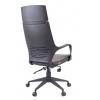 Офисное кресло EVERPROF Trio Black TМ Экокожа  # 1