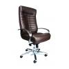 Офисное кресло EVERPROF Orion AL M Экокожа # 1