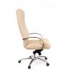 Офисное кресло EVERPROF Atlant AL M Кожа # 1