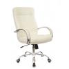Офисное кресло EVERPROF Orion Mini T Экокожа # 1