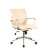Офисное кресло EVERPROF Nerey LB T Экокожа # 1