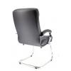 Офисное кресло EVERPROF Orion CF Экокожа # 1