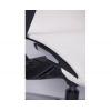 Офисное кресло NORDEN COSMO (XXL) 150 кг. # 1
