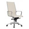 Офисное кресло руководителя Roger (XXL) 150 кг. # 1