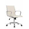 Офисное кресло руководителя Roger LB (XXL) 150 кг. # 1