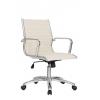 Офисное кресло руководителя Roger LB # 1