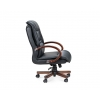 Офисное кресло NORDEN  Берн # 1
