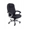 Офисное кресло руководителя Вашингтон HX-869 МВ # 1