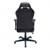 Компьютерное кресло DXRacer OH/DH73/NB # 1