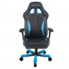 Компьютерное кресло DXRacer OH/KS57/NB # 1